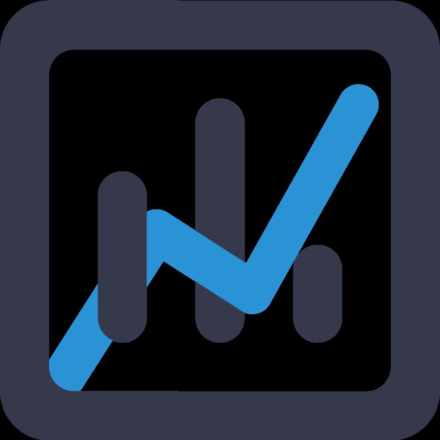 MTDsorted Logo